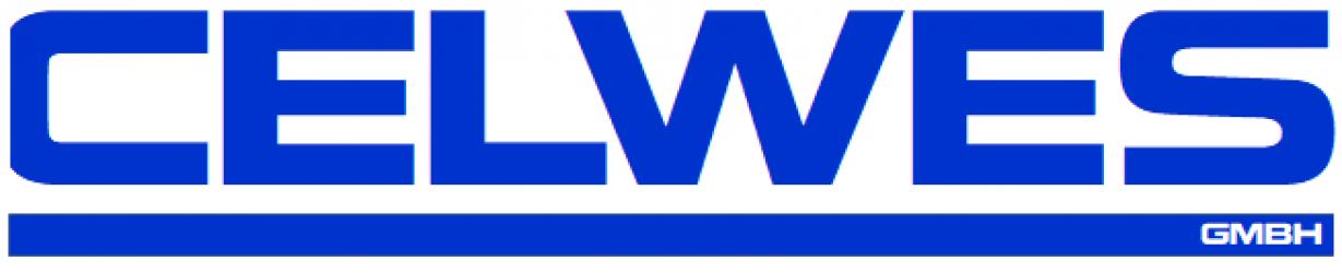 Celwes GmbH